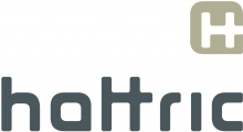 Hattric - our client